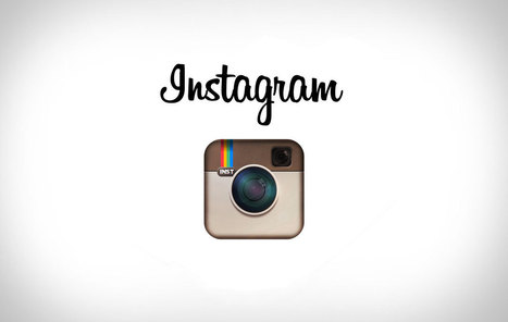 10 consejos para ser un crack en Instagram | Marketing online | Scoop.it