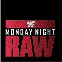WWE Monday Night Raw 2014 Avi 01.20 | MYB Softwares | MYB Softwares, Games | Scoop.it