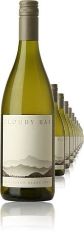 China to drink more white wine, says study   Daily wine news - the latest breaking wine news from around the world   News   decanter.com   Grande Passione   Scoop.it