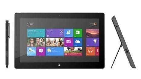 Microsoft's big (rest of) January: A look ahead | Microsoft | Scoop.it