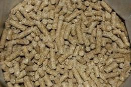 Ventajas de las estufas de pellets | TECNOLOGÍA_aal66 | Scoop.it