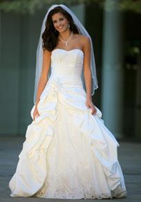 Anya Bridal Warehouse - Atlanta | Local Bridal Shops Atlanta | Scoop.it
