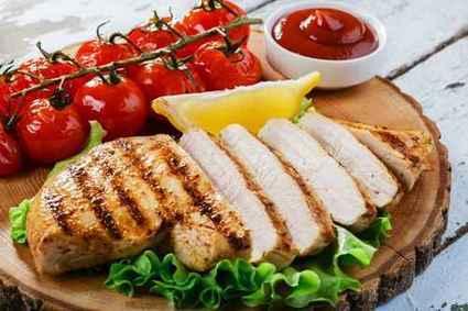 En excès, la viande rouge augmente les risques de cancer du sein   Toxique, soyons vigilant !   Scoop.it
