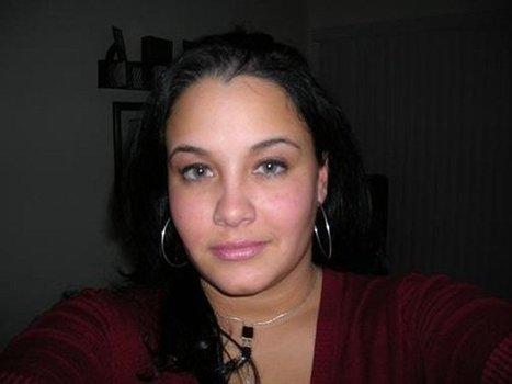 Speaking Latina: Race v. Ethnicity | Mixed American Life | Scoop.it