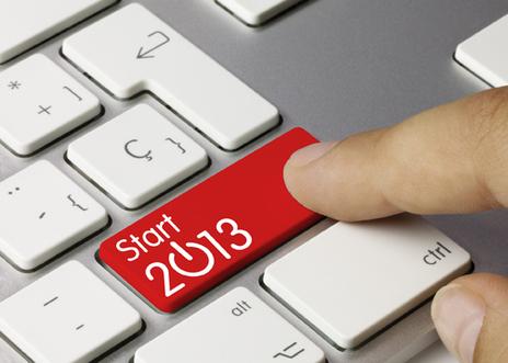 Conseils pour étudiants graphiste ou webdesigner en recherche d'emploi | Scoops en vrac | Scoop.it