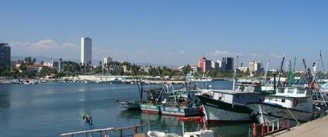 Mersin | Şehir Gezisi | Şehir Gezisi | Scoop.it