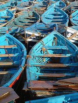 Visiting Essaouira, Morocco - Visiting Morocco | Local knowledge for global travellers. | Immobilier Maroc | Scoop.it