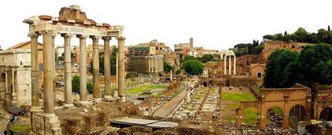 Obligaciones civiles y naturales en Derecho romano | LVDVS CHIRONIS 3.0 | Scoop.it
