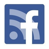 Nouveautés Facebook : sidebar, reader RSS, intégration Instagram, notifications… | Facebook pour les entreprises | Scoop.it