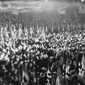 Le premier film antinazi américain redécouvert à Bruxelles   History Around the Net   Scoop.it