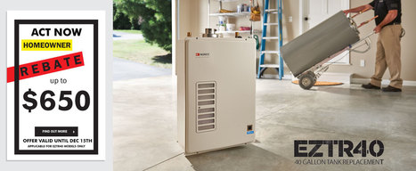 Buy the Best Grade Gas Water Heater Here | water heater installation at cheapest cost | Scoop.it