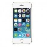 Iphone | iPhone Giá Rẻ - iPhone VinaPhone | iPhone | Scoop.it
