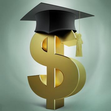 Cuaderno de campo: Cuentas y cuentos: el gasto por alumno   Docencia: TIC, innovación educativa y Ciencias naturales   Scoop.it