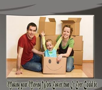 Devoted Staff for relocation | Super Man Removals Company | Scoop.it