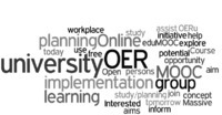 What is Massive Open Online Course? (aka MOOC) | Interactive Teaching and Learning | Scoop.it