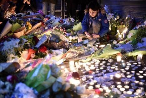 Attentats à Paris : comprendre ce qu'il s'est passé | ça m'intéresse! | Scoop.it