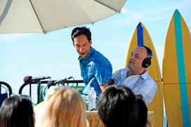 Watch Full Episodes Online Free - Click TV: Watch Royal Pains Season 5 Episode 4 Pregnant Paws Online - Download Royal Pains S05XE0 4 In HDTV | Free Online Watch TV Shows | Scoop.it