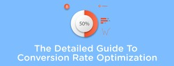 The Detailed Guide To Conversion Rate Optimization - Mountnow | The MarTech Digest | Scoop.it