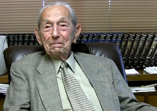 Harold Camping Is Not Sorry | Religion in the 21st Century | Scoop.it