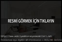 Hazıf ofis Modelleri İstanbul | mobilya | Scoop.it