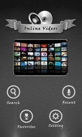Online Videos   xevoke   Mobango   Online Videos Downloader   Scoop.it
