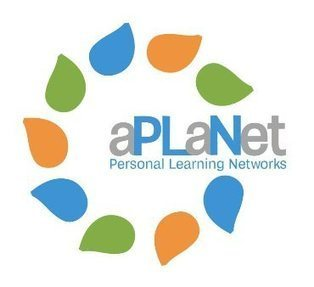 Integrating ICT into the MFL classroom:: Introducing the aPLaNet project! | Personal Learning Networks in Education | Scoop.it