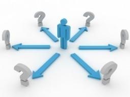 Quelle stratégie patrimoniale choisir en fonction de son âge ? Assurance vie, épargne - Blog de Gan Patrimoine   MARCHE GESTION PRIVEE   Scoop.it