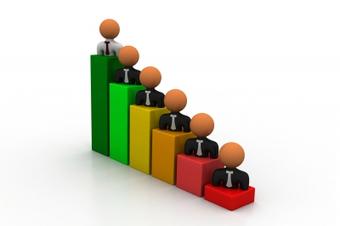 Cómo analizar un perfil personal en Facebook | Links sobre Marketing, SEO y Social Media | Scoop.it