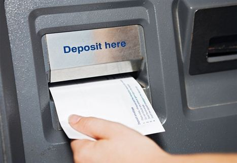 How to deposit money with Rockwell Partners | My Favorite sites to make money online | Scoop.it
