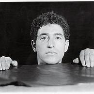 Giacometti, un paso adelante en los «terrenos de juego» de la escultura   Patrimonio cultural   Scoop.it