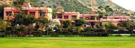 Sunrise Health and Wellness Resort India  Luxury Resorts India   Health   Scoop.it