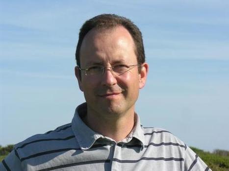 Interview : David Sève Directeur de la fondation Nature & Découvertes | Developpement Durable | Écologie et Entreprises | Scoop.it