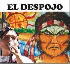 Documental: El Despojo | eRanteMasHumano | Scoop.it