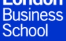 LBS offers loan funding to students | Business schools and executive education | Scoop.it