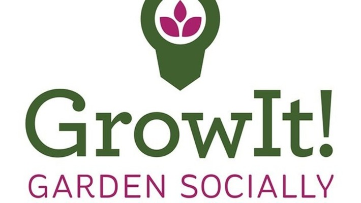GrowIt! partners with MasterTag to inspire new gardeners   Garden apps for mobile devices   Scoop.it