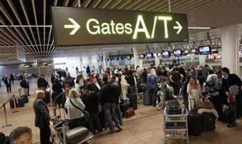 Chile, Perú, México y Colombia negocian eliminar visas para viajes de negocios | AméricaEconomía | Cumbre del pacífico | Scoop.it