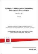 Obsolescence programmée : un rapport accablant de l'Ademe   Responsabilité Sociale des Entreprises   sustainable innovation   Scoop.it