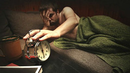 ¿Qué diferencia hace una hora más de sueño? - BBC Mundo - Noticias   TekMidia   Scoop.it