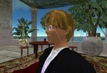 Second Thoughts: Rod Humble Gets It About Second Life: SLCC11 Keynote   Second Life Community Convention 2011   Scoop.it