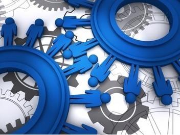 Les GE : une nouvelle organisation pour une nouvelle forme d'emploi | RH EMERAUDE | Scoop.it