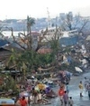 Haiyan prompts risk research | Sustain Our Earth | Scoop.it