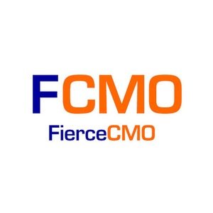 3 ways to build an adaptive marketing program - FierceCMO | The Marketing Technology Alert | Scoop.it