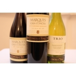 Get to know how to choose the right Wine in Singapore | Wine Collection Singapore | Scoop.it
