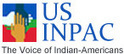 Indian American attorney Sheila Murthy honoured | US India Relationship Blog | Indian American | Scoop.it