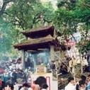 Phu Luong Travel - Information, Map, Pictures | Vietnam tour | Vietnam tour | Scoop.it