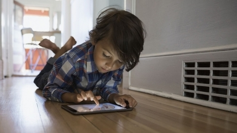 5 Ways Generation Z Thinks & Buys Differently | PR & Communications daily news | Scoop.it