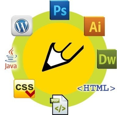 Understanding the Concept of Web Designing | Web Design | Scoop.it