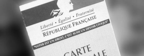 Droit de vote des étrangers : Nicolas Sarkozy, un président versatile et diviseur (B. Cazeneuve) | Hollande 2012 | Scoop.it