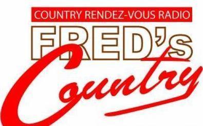 RCF Loiret   Vacations de cours   Scoop.it