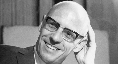 Foucault y la totalidad | FILOSOFÍA | Scoop.it